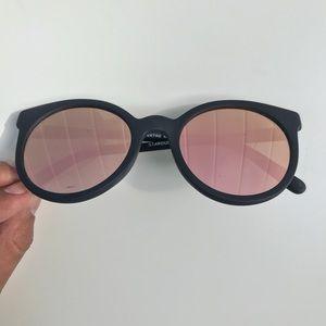 SPEKTRE Accessories - Spektre Stardust Sun Glasses d2094d857b7